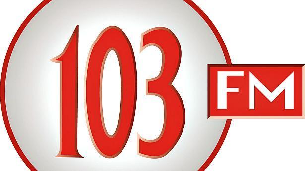 """נפלו בפח: מי באמת היה """"הרב אוירבך"""" שרואין ב-103FM?"""