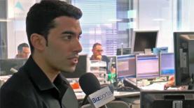 גיא יהודה, צילום: Bizportal