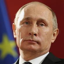"""רוסיה - ארה""""ב"""