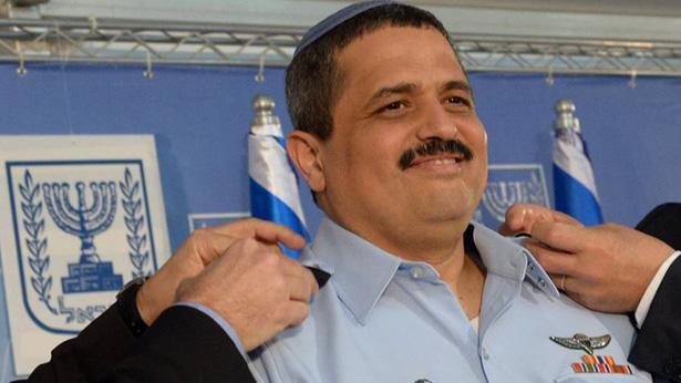 """רוני אלשיך, צילום: לע""""מ"""