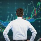 השוק הגלובאלי