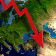 המצב באירופה