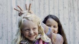 """תאטו, הילדים מנווטים, צילום: יח""""צ"""
