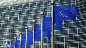 האיחוד האירופי, צילום: Getty images Israel