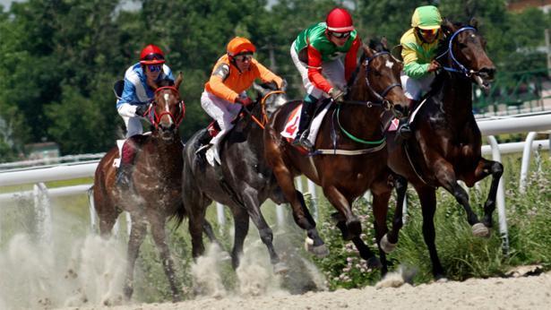ערוץ ONE רכש את זכויות השידור של מרוצי הסוסים בבריטניה