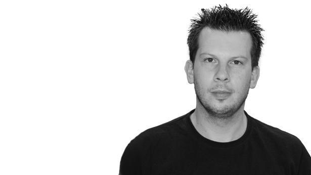תומר קורנפלד, צילום: Bizportal
