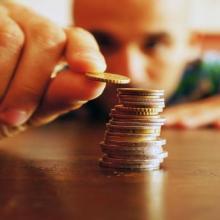 תנועת הכספים