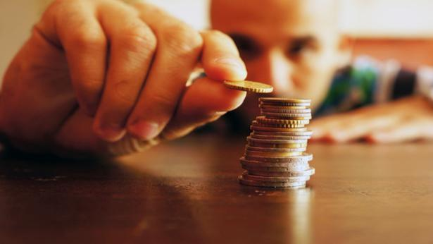 אופציה חילופית לחסכון בבנק
