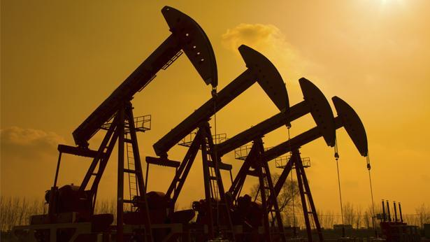 נפט, צילום: Getty Images Israel