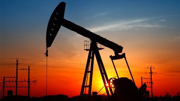 קידוח נפט, צילום: Getty Images Israel