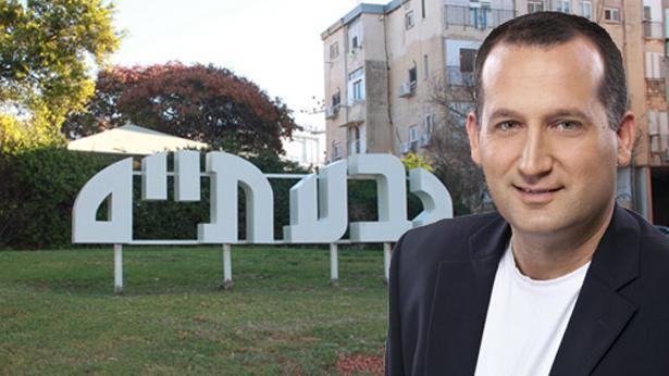 רן קוניק, צילום: Bizportal