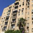 עסקאות בולטות: לא תאמינו בכמה נמכרה דירת 66 מ״ר בבניין לשימור במרכז ת״א