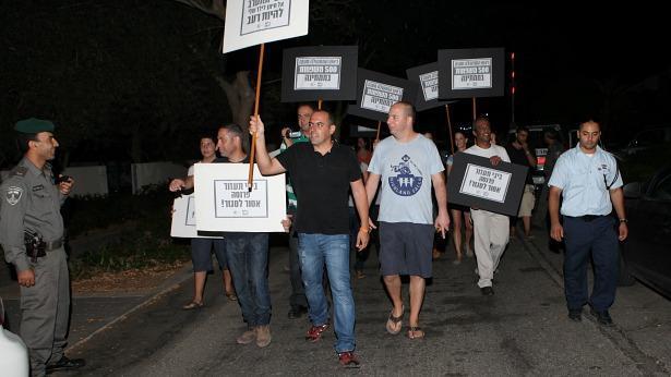 בגלל התכנית לפטר כ-45 עובדים: סכסוך עבודה הוכרז בחברת החדשות של ערוץ 10