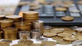 מטבעות, צילום: גטי אימג'ס ישראל