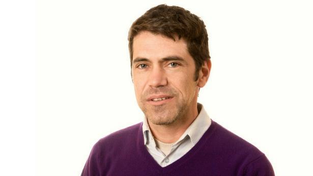 לאחר 5 שנים: אילן צינמן פורש מאאוטבריין - יקים מיזם תוכן