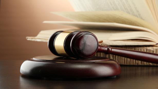 ייצוג מקצועי בתחומי הדין הפלילי