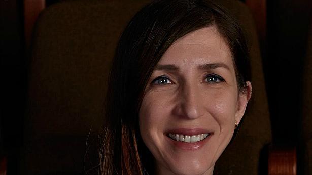 הג'וב הבא: סופי מלניק תוביל את השיווק של אאוטבריין בישראל, מזרח אירופה ואסיה