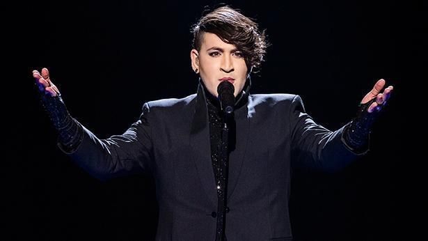 חובי סטאר מקום 14, בערוץ 1 כמעט כובשים את הפסגה: 20.8% לגמר האירוויזיון