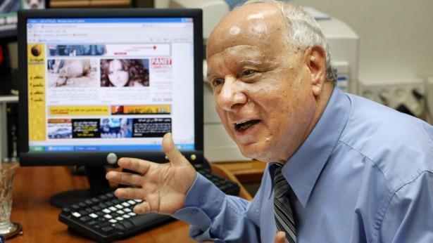 """'פאנט' מצטרף לפורום האתרים - במאבק על תקציבי לפ""""מ"""