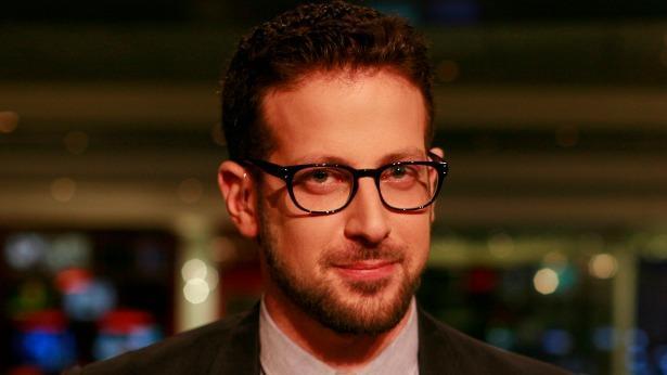 חדשות ערוץ 2 Twitter: אחרי עשור: ליאור פרידמן החליט לעזוב את חברת החדשות של ערוץ 2