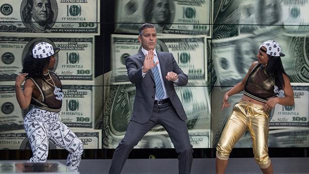 """מכונת הכסף, צילום: יח""""צ"""
