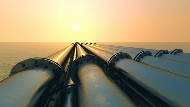 נפט, צילום: גטי אימג'ס ישראל