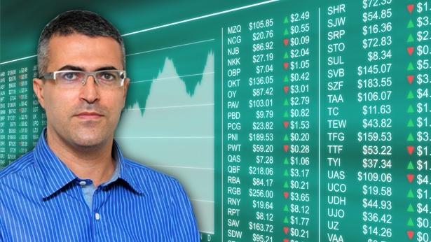 לאומי שוקי הון מסמנים: 3 מניות עם אפסייד של יותר מ-20%
