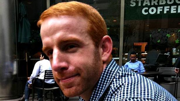 """מניו יורק ליגאל אלון: לאחר 6 שנים בארה""""ב שי אלמגור חוזר ומצטרף לאדלר חומסקי"""