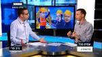 בגצ בצו ביניים: עוצר את העברת ערוץ הכנסת לערוץ 20