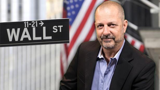 אייל גורביץ', צילום: Bizportal; Getty Images Israel