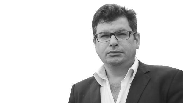 """אלעד יעקובוביץ', צילום: יח""""צ"""
