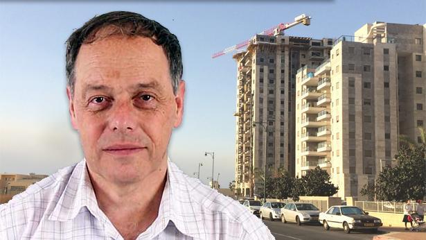ערן פייטלסון, צילום: getty images israel