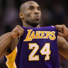 מה-NBA לשוק ההון