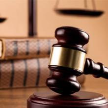 תביעה אזרחית