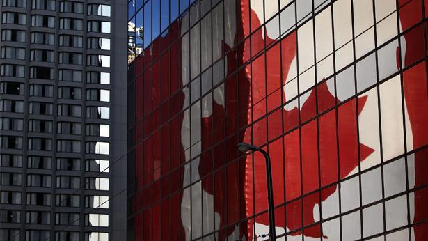 ונקובר, קנדה, צילום: גטי אימג'ס ישראל
