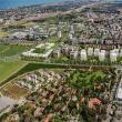 ״בגליל ים מול מחיר למשתכן - קבלנים פרטיים מוכרים דירות בכ-3 מיליון שקל״