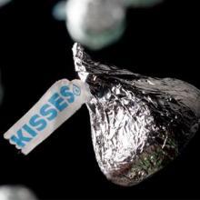 מחלת הנשיקה
