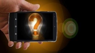 מהפך באנגליה: וידאו אונליין עקף את הדיספליי לראשונה