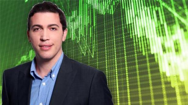 """יניב סיילן, צילום: יח""""צ; Getty Images Israel"""