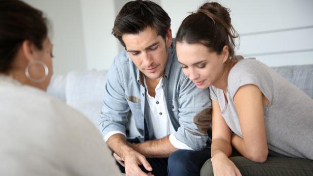 לרכוש דירה במחיר שפוי, איך עושים את זה