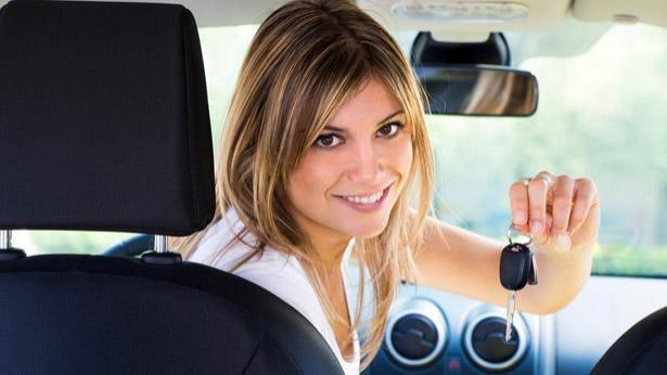 מכוניות יד שנייה רוכשים עם חברת אוטו קאר מוביל