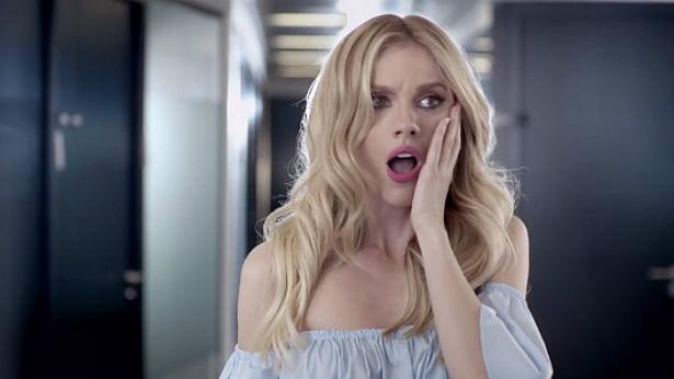 היי, אתם הכי שוביניסטים: דירוג הפרסומות הסקסיסטיות של ויצו