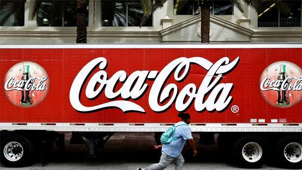 קוקה קולה, צילום: גטי אימג'ס ישראל