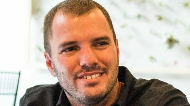 עורך וואלה: החקירה חשובה לחופש העיתונאי בישראל ואצלנו