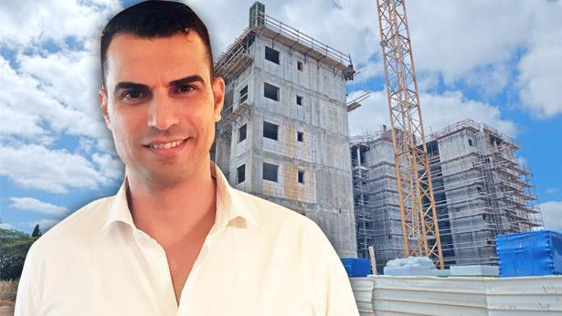 עמיר שאלתיאל, צילום: ענת דניאלי; גטי אימג'ס ישראל