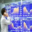 בבורסות אסיה: הניקיי עולה 0.4%, הקוספי ממשיך ברצף השלילי