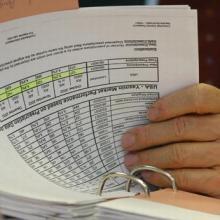 חקירת מס