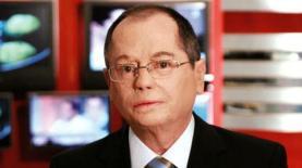 אמנון אברמוביץ', צילום: באדיבות חדשות 2