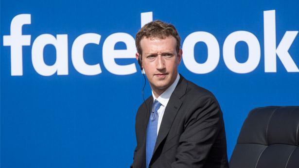 פייסבוק תשלב פרסומות בווידאו ותתחלק ברווחים עם בעלי התוכן