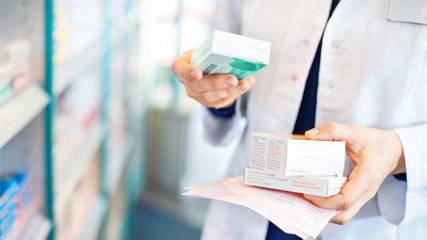 תרופות, צילום: גטי אימג'ס ישראל